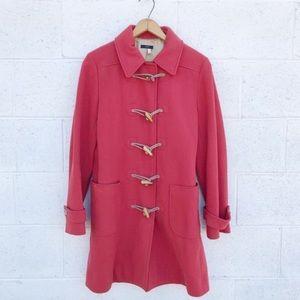 Women's JCrew jacket size small